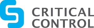 Logo_Critical Control_small
