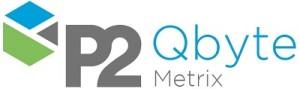 P2-Metrix Logov2