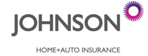johnson_homeauto_eng1