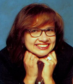 Olga Matsula