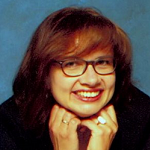 Olga Matsula small